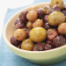 Warm Holidays Olives