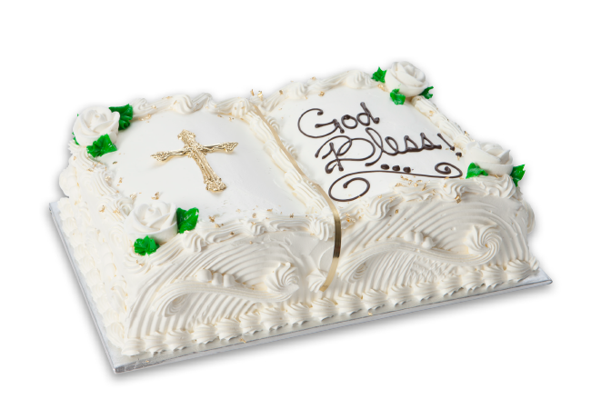 Excellent Bible Cakes Monastery Personalised Birthday Cards Paralily Jamesorg